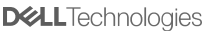 dell_technologies_logo