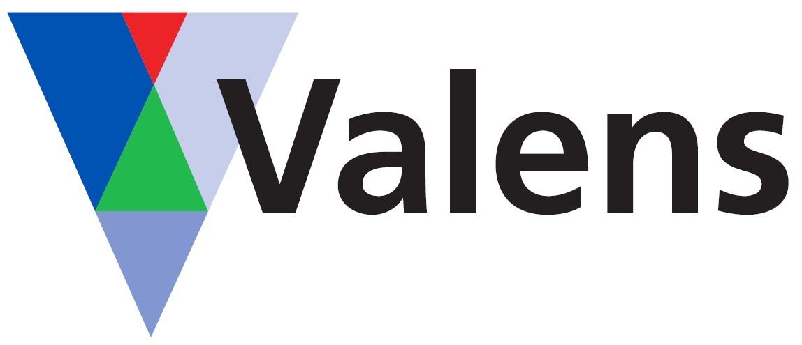 לוגו-ולנס-VALENS[1]