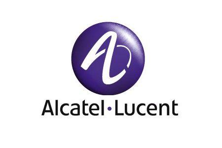 alcatel-lucent-logo_01C2012C01335662[1]