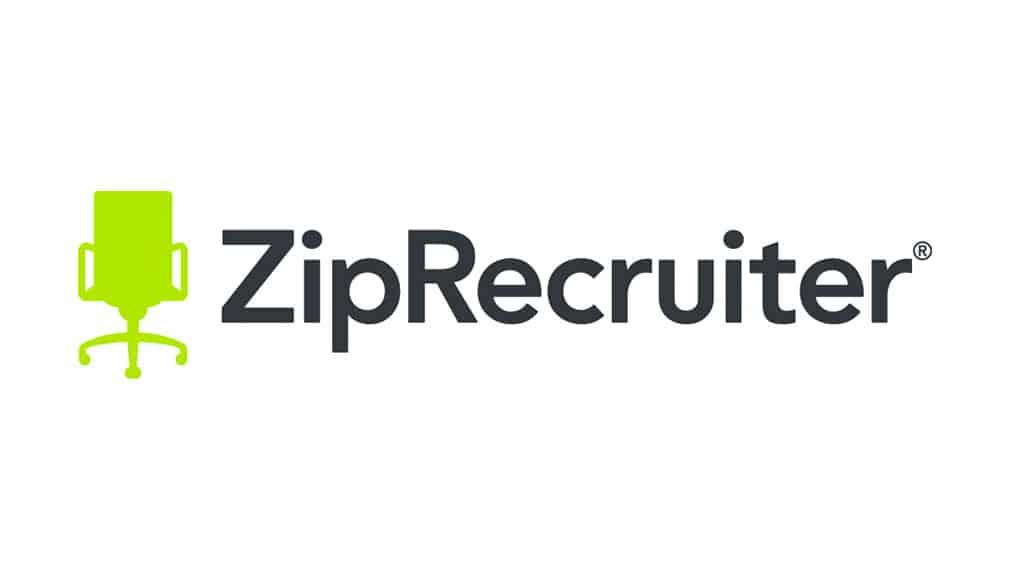 ziprecruiter-logo[1]