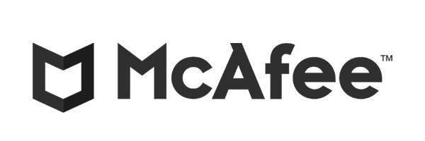 macfee-_bw