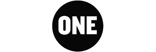 one_bw