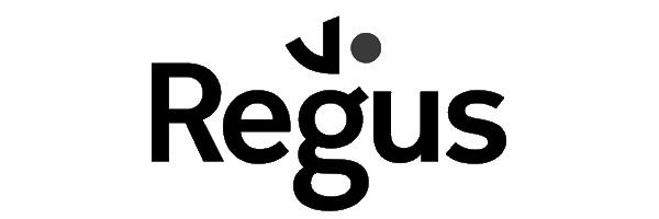 regus_bw