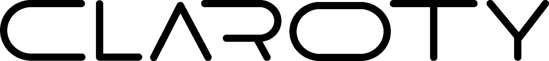 Claroty_logo_Black